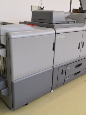 Digitaldruck_RICOH
